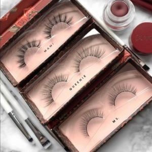 🖤New Colourpop Cosmetics False Eyelashes Set🖤